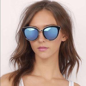 Quay Australia | Every Little Thing Sunglasses